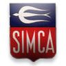 simca_logo