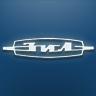 Car Blueprints / Чертежи автомобилей - ZIL: carblueprints.narod.ru/zil.htm